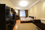 1 комнатная квартира ул.Войкова, д.1 - Фото 2