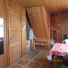Дача в р-не д. Шубино мкр Белые Столбы - Фото 4