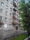 Аренда квартиры, Новосибирск, м. Гагаринская, Ул. Дачная - Фото 3