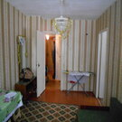 2 комнатная квартира на Крупской, дом 3, г. Рязань. - Фото 4