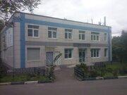 Аренда офис г. Москва, м. Коломенская, наб. Нагатинская, 54, стр. 2