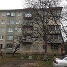Трехкомнатная квартира в г. Нальчик Кабардино - Балкарс - Фото 1