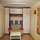 Продам квартиру в центре в хорошем состоянии с ремонтом