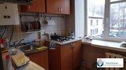 Продается 3х-комнатная квартира г.Химки, ул.Маяковского, д.20 - Фото 1
