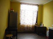 Продается просторная 1-ая кв. в г. Раменское, Северное шоссе д. 4 - Фото 1