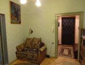 Сдаю чистую 3 ком. кв. (сталинка) в Кунцево рядом с м.Молодежная - Фото 5