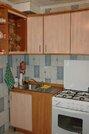 2-комнатная квартира - ул. 40 лет Октября, Нижний Новгород - Фото 5
