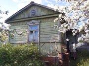 Участок 12 сот. г. Домодедово СНТ Заря - Фото 5