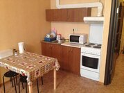 Однокомнатная квартира бизнес-класса на сутки в Щелков - Фото 2