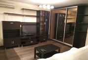 Сдам 2х-комнатную квартиру на ул. Горького