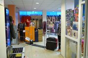 Торговое помещение или офис в Королеве - Фото 2
