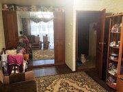 Срочно! Продается отличная 1-я квартира на ул. iii Интернационала - Фото 4
