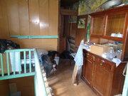 3-х комн.кв. с индивидуальным отоплением в доме на 4 квартире - Фото 5