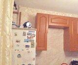 Двухкомнатная квартира в экологической Купавне - Фото 2