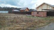 Земельный участок ИЖС в Южном Ивашево 11,6 сот. ИЖС - Фото 5