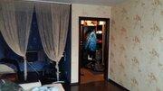 В новом доме продается 1 ком.квартира с мебелью в отличном состоянии - Фото 3