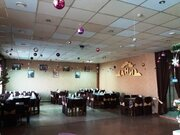 Купить кафе, продуктовый магазин, сто, автомойку в Новороссийске - Фото 4