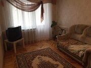 Квартира в Курзоне Кисловодска - Фото 1