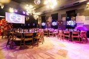 Продажа готового бизнеса: ночной клуб с оборудованием и персоналом