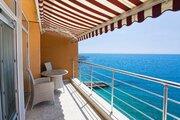 "Апартаменты ""Сон у моря"" с видом на море в комплексе «Ripario Hotel G - Фото 1"