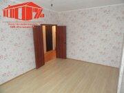 Двухкомнатная квартира 61 кв.м. Щелково, 8 марта - Фото 5