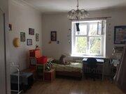 Продается 4-х комнтаная квартира ул. Мира д.14 - Фото 3