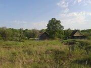 Дом ПМЖ лпх в окружении леса, участок 15 сот, деревня Станки - Фото 2