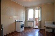 Однокомнатная квартира в кирпичном доме в Андреевке - Фото 2
