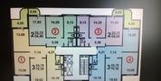 10 500 000 Руб., Продаётся 2-х комнатная квартира в новом доме 2006 года., Купить квартиру в Москве по недорогой цене, ID объекта - 318324005 - Фото 10
