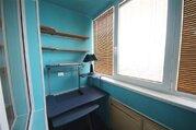Улица Тельмана 90; 3-комнатная квартира стоимостью 20000р. в месяц . - Фото 5