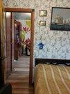 1 к.квартира в Щелковском районе - Фото 1