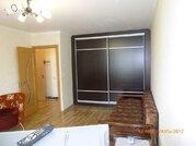 6 150 000 Руб., Продается квартира для активных, позитивных и спортивных., Купить квартиру в Москве по недорогой цене, ID объекта - 322190397 - Фото 2