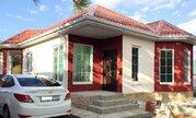 Красивый новый дом с ремонтом - Фото 1