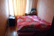 Сдам 2-х ком. квартиру в п. Дубовая роща, ул. Спортивная 2. - Фото 1