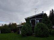 Дом в Ивановке - Фото 2