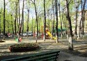 Кржижановского, 4к2 - Фото 3