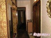 Квартира, город Херсон, Купить квартиру в Херсоне по недорогой цене, ID объекта - 315318768 - Фото 10