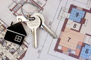 Квартира, город Херсон, Купить квартиру в Херсоне по недорогой цене, ID объекта - 314964342 - Фото 1