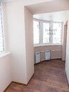 """3-комнатная квартира с евро-ремонтом, микрорайон """"Юбилейный"""" - Фото 3"""