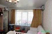 Двухкомнатная квартира в г. Ивантеевка - Фото 5