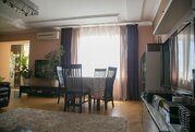 3х комнатная квартира на Ботанике - Фото 2