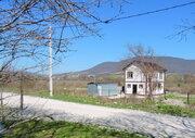 Продам земельный участок в курортном поселке у моря! - Фото 4