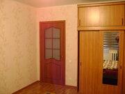 2-х комнатная квартира в г. Раменское, ул. Дергаевская, д. 12 - Фото 5