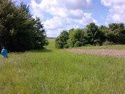 Земельный участок 18 соток в д. Марьино - Фото 2