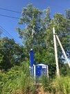 Предлагается земельный участок рядом с санаторием Уссури. - Фото 4