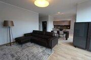 300 000 €, Продажа квартиры, Купить квартиру Юрмала, Латвия по недорогой цене, ID объекта - 313139141 - Фото 2