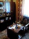 Продается 2-х комнатная квартира в Красногорском районе - Фото 3