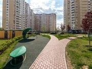 Продается квартира в ЖК Головино - Фото 4