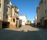 Продажа квартиры, Самара, 9-я просека 2-я линия 18 - Фото 1