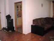 Евро, 4-х комн. изолированная квартира 82 м, с 3-мя лоджиями - Фото 3